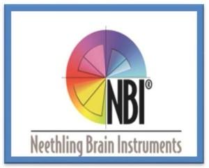 NBI Logo